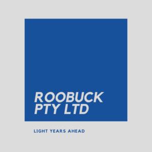 Roobuck